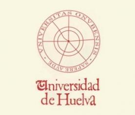 Liderazgo Emocional en el Máster de Ingeniería del Mantenimiento impartido por la Universidad de Huelva